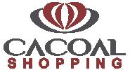 Cacoal Shopping